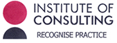 The Institute Of Consulting