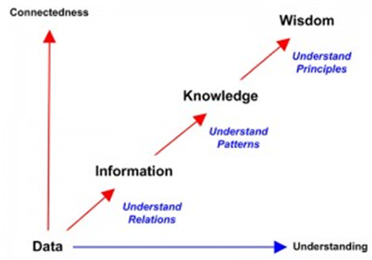 The Understanding Model