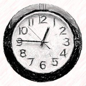 blog-time2