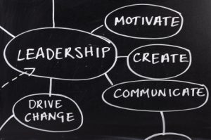 Leadership-BetterLeadershipBlog2