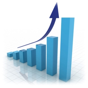 New Year SME Statistics