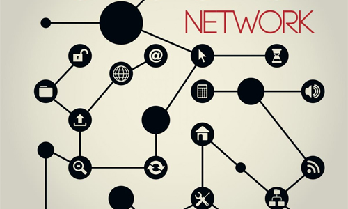networking-is-crucial