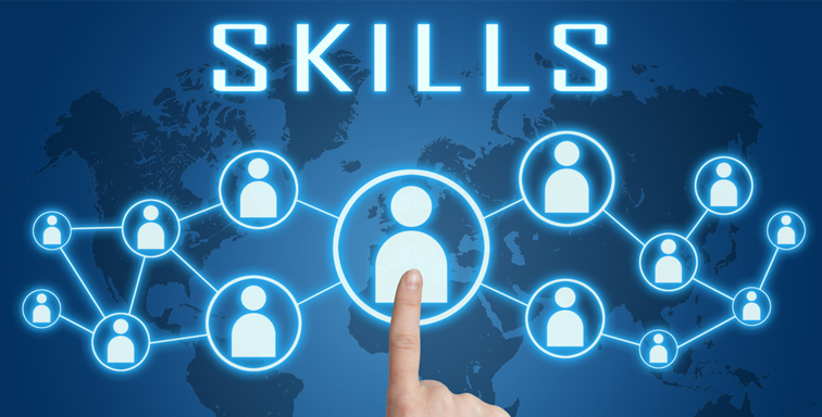 A New Approach to Assessing Talent