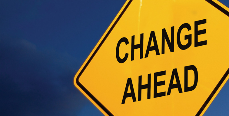 Essential Elements for Whole Organisation Change