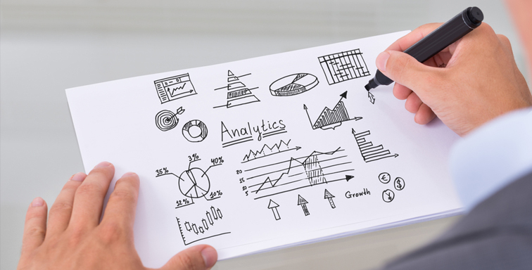 Ten Key Analytics Every Business Should Know About