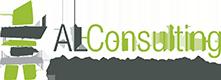 AL-Consulting